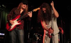 Stone-Free-Band-Schanz-3