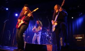 Stone-Free-Band-Schanz-5