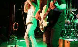 Stone-Free-Band-Schanz-6