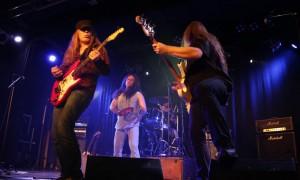 Stone-Free-Schanz-Band