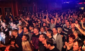 Stone-Free-Colos-Saal-23.03.13-5